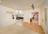 10821 Alley Mountain Drive - Photo 9
