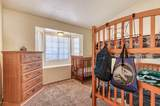 5372 Carriage Hills Drive - Photo 14