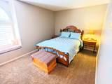 63754 Squash Blossom Lane - Photo 28