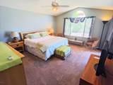 63754 Squash Blossom Lane - Photo 30