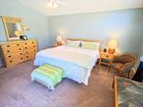 63754 Squash Blossom Lane - Photo 31