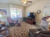 63754 Squash Blossom Lane - Photo 8