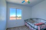 17021 Painted Bluff Way - Photo 12