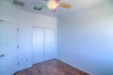 17021 Painted Bluff Way - Photo 13