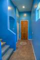 17021 Painted Bluff Way - Photo 2