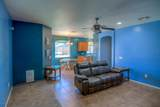 17021 Painted Bluff Way - Photo 3