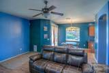 17021 Painted Bluff Way - Photo 4