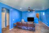17021 Painted Bluff Way - Photo 5