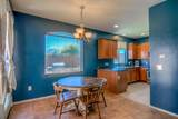 17021 Painted Bluff Way - Photo 6