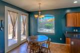 17021 Painted Bluff Way - Photo 7