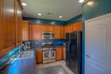 17021 Painted Bluff Way - Photo 9