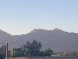 6557 Calle La Paz - Photo 30