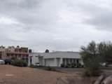 337 Mariposa Road - Photo 1