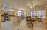 279 Continental Vista Place - Photo 4