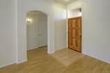 10801 Limberbush Place - Photo 5