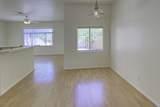 10801 Limberbush Place - Photo 8