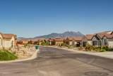 2248 Madera Plateau Drive - Photo 4