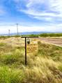 TBD Bearcat/Trails End - Photo 1