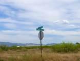 TBD Bearcat/Trails End - Photo 6