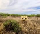 TBD Bearcat/Trails End - Photo 8