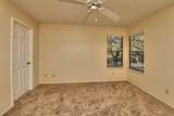 6655 Canyon Crest Drive - Photo 13