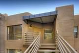 6655 Canyon Crest Drive - Photo 19