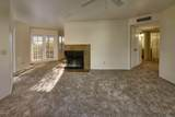 6655 Canyon Crest Drive - Photo 7