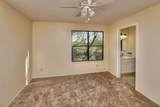 6655 Canyon Crest Drive - Photo 8