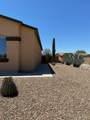 7531 Ranchers Drive - Photo 10