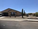 7531 Ranchers Drive - Photo 2
