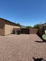 7531 Ranchers Drive - Photo 8