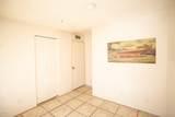 3870 Evergreen Avenue - Photo 9