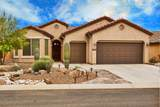 60065 Arroyo Vista Drive - Photo 1