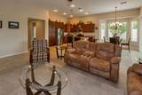 60065 Arroyo Vista Drive - Photo 10