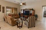 60065 Arroyo Vista Drive - Photo 11