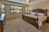 60065 Arroyo Vista Drive - Photo 14