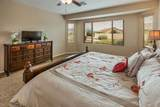 60065 Arroyo Vista Drive - Photo 15