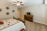 60065 Arroyo Vista Drive - Photo 16