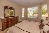 60065 Arroyo Vista Drive - Photo 21