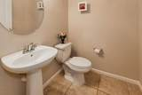 60065 Arroyo Vista Drive - Photo 24