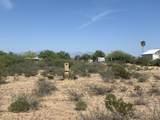 12920 Derringer Road - Photo 2