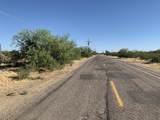 12920 Derringer Road - Photo 8