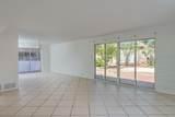 405 Avenida Carina - Photo 3