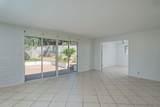 405 Avenida Carina - Photo 5