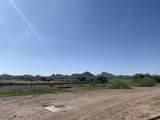 6635 Via Vista De Santa Cruz - Photo 15