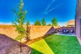 8754 White Spruce Drive - Photo 33