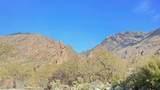 6655 Canyon Crest Drive - Photo 25