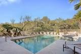 6655 Canyon Crest Drive - Photo 26