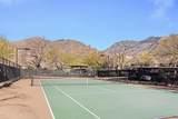 6655 Canyon Crest Drive - Photo 32