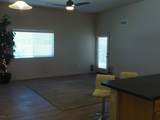 3035 Dales Crossing Drive - Photo 15